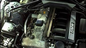 Bmw Ignition Coil Diagnosis How To Diy  Bmtroubleu