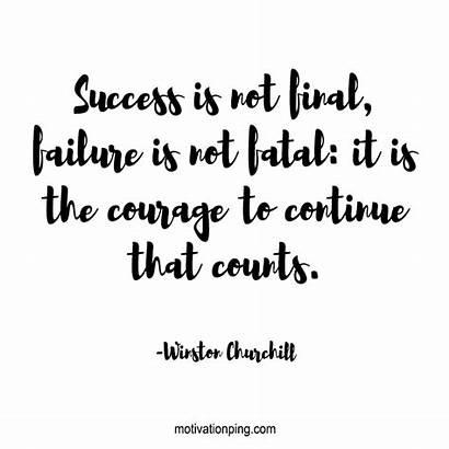 Quotes Inspirational Motivational Positive Success Quote Motivation