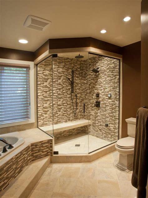 home decor interior design ideas badgestaltung ideen für jeden geschmack
