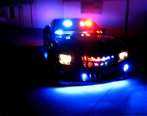 emergency lights for cars car lights gif wallpapers gallery