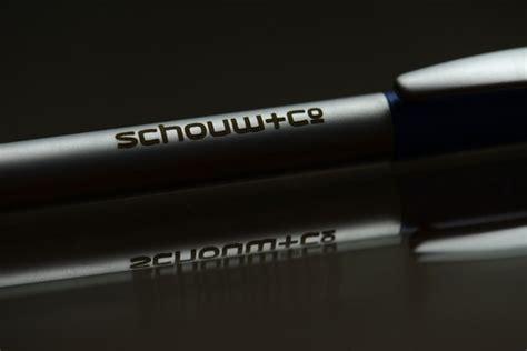 Schouw Og Co Investor by Bestyrelse Schouw Co