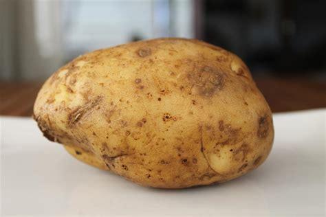 cuisine resto en busca de la patata frita perfecta dorar no sella los