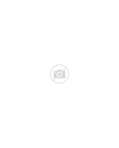 Wishing Well Cartoon Cartoons Funny Magically Comics