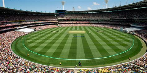 Ashes Cricket Game 2017