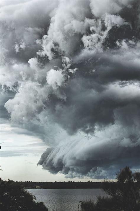 1000+ Ideen Zu Wolken Auf Pinterest Landschaftsfotos