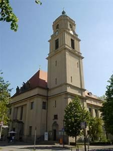 Berlin Pankow : berlin pankow hoffnungskirche orgel verzeichnis orgelarchiv schmidt ~ Eleganceandgraceweddings.com Haus und Dekorationen