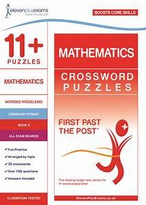 Eleven Plus Exams  U0026gt  Mathematics  U0026gt  11  Puzzles