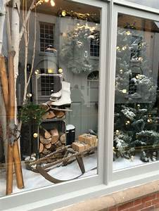 17, Best, Images, About, Storefront, Christmas, Ideas, On, Pinterest