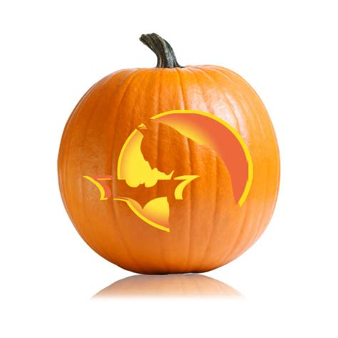 pumpkin carvings for animal stencils for pumpkin carving images