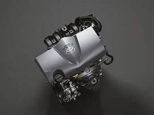 Motoring-malaysia  Toyota Upgrades The Vios