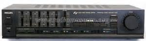 radio fã r badezimmer fa564 00r ampl mixer philips electronics japan ltd tokyo