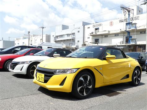 japanese cars japan 39 s used cars are newer with lower mileage japanese