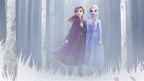 frozen never elsa change some things song cast powers got reveal debuts etonline