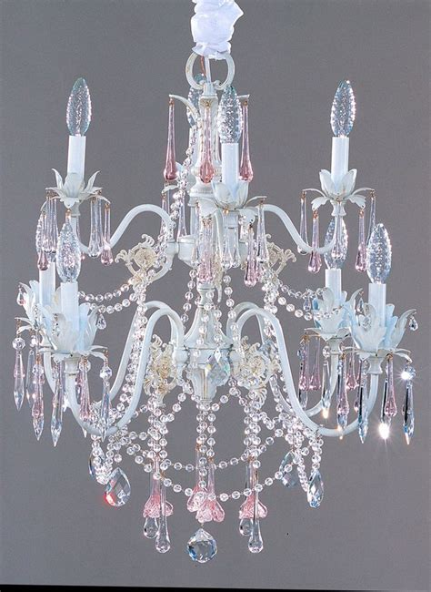 Best 25+ Cheap Chandelier Ideas On Pinterest