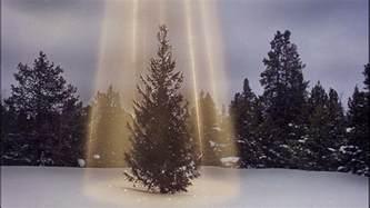 national loon s christmas vacation blu ray review doblu com