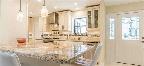 Off White Cabinets   Classic Kitchen Cabinets Miami