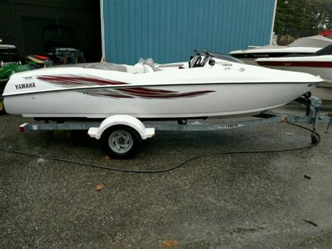 Boat Cover Yamaha Ls2000 by Yamaha Ls2000 Boats For Sale