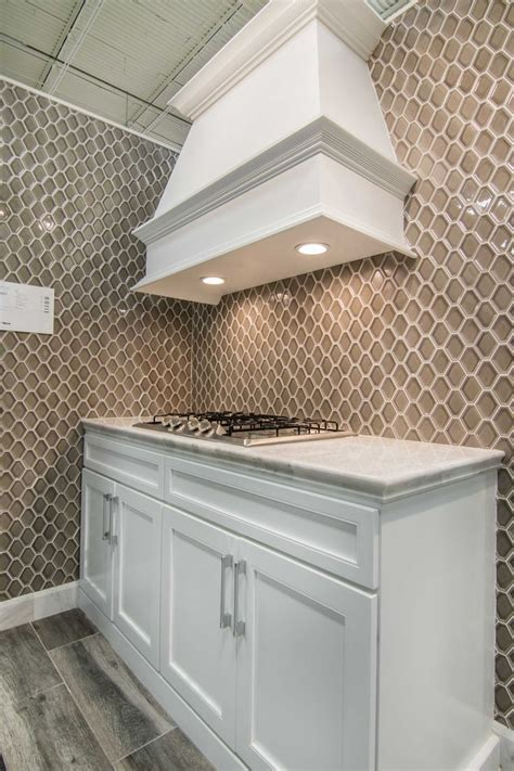 how to install mosaic tile backsplash in kitchen how to install glass tile sheets backsplash tile design 9774