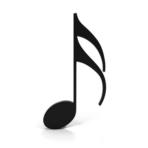 Sixteenth Note PNG Images & PSDs for Download