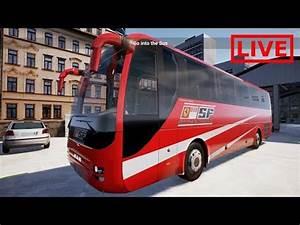Bus Erfurt Berlin : fernbus de wurzburgo a berlin con escala en rfurt bus ~ A.2002-acura-tl-radio.info Haus und Dekorationen