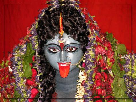 Mahakali Wallpaper And Image | LORD PHOTO