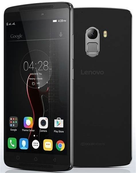 new mobile phones mobile phones july 2017 list of new mobile phones