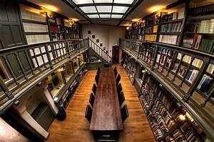 Nosso clube do livro!: As bibliotecas mais interessantes ...
