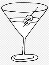 Coloring Margarita Glass Pages Wine Clipart Jeremiah Glasses Pikpng Complaint Copyright sketch template