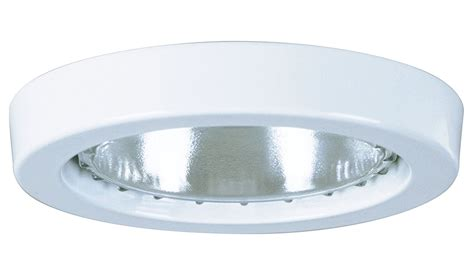 10 Reasons To Install Ceiling Light Trim Warisan Lighting