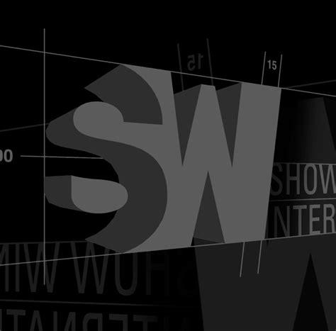 beneteau si鑒e social logo design e sistemi di identità visiva ars media