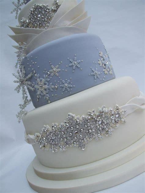 whiteoff white wedding cakes images  pinterest