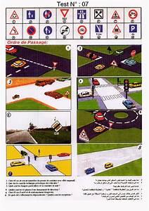 Test Code De La Route : transport nouveau code de la route ce qu 39 il faut savoir ~ Maxctalentgroup.com Avis de Voitures