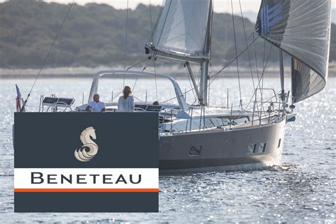 Miami Boat Show Beneteau by Beneteau Partners With Lh Finance At Miami Boat Shows