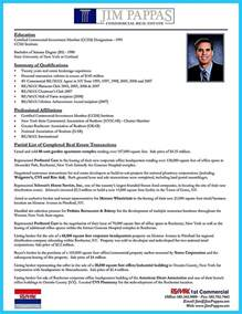 affiliation on resume exle successful professional affiliations resume for office and firm