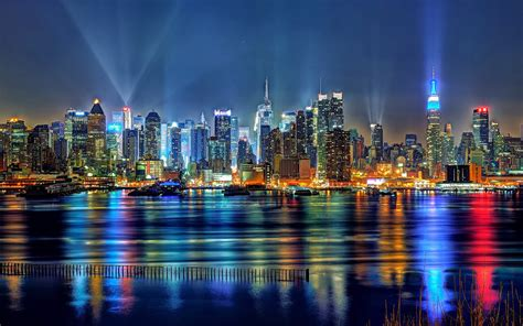 New York City Wallpaper  Desktop Wallpapers  Free Hd