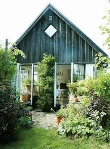 Wieviel Kostet Ein Wintergarten : 4592 besten garden home bilder auf pinterest ~ Sanjose-hotels-ca.com Haus und Dekorationen