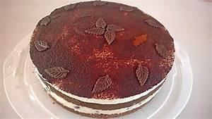Chanel Torte Bestellen : foto auf torte drucken wien hausrezepte von beliebten kuchen ~ Frokenaadalensverden.com Haus und Dekorationen