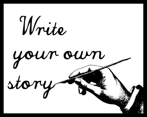 Writing Your Own Story To Write Quotes Quotesgram. Office 365 Portal Sign In Template. Layout Of A Cover Letter Template. Free Excel Spreadsheet Templates For Project Management. Kids Beach Party Invitation Template. Simple Fax Cover Sheets Template. Romantic Birthday Messages For Wife. Yukon Bermuda Grass Seed Template. Letter Of Authorization Template