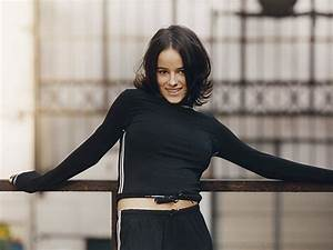 All Wallpapers: Alizee New HD & HQ Wallpapers 2013  Alizee