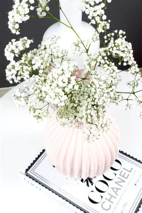 Chanel Deko Buch by Mein Neues B 252 Ro Teil 1 Die Graue Wand Blumen