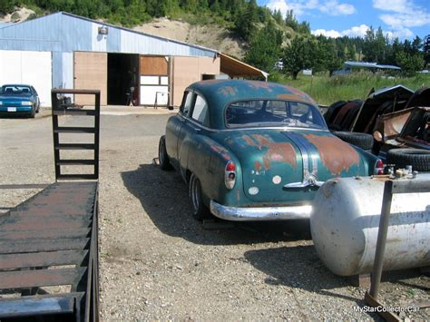 rust valley restorers docudrama educational less mystarcollectorcar every many there
