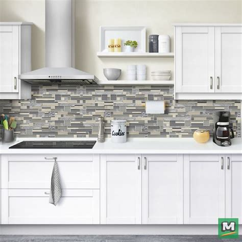kitchen cabinet configurations 231 best creative kitchens images on 2427