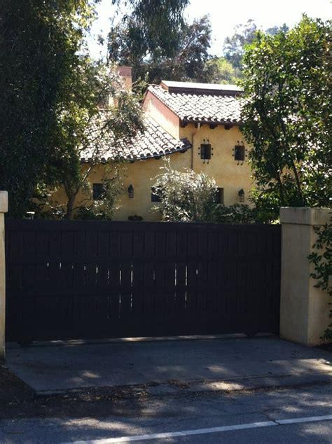 Carey House by Drew Carey S House Yelp