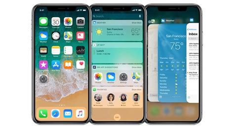 iphone x deals 2018 where to buy tech advisor