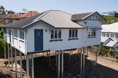 roofing services qld residential commercial industrial
