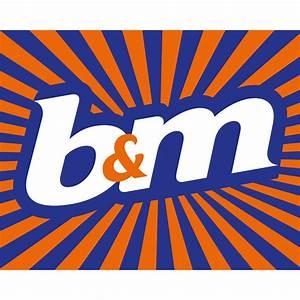 B&M Lifestyle Local Hero Opens New B&M Store in Erdington
