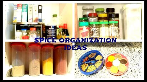 kitchen storage ideas india indian kitchen organization ideas ii indian spice 6175