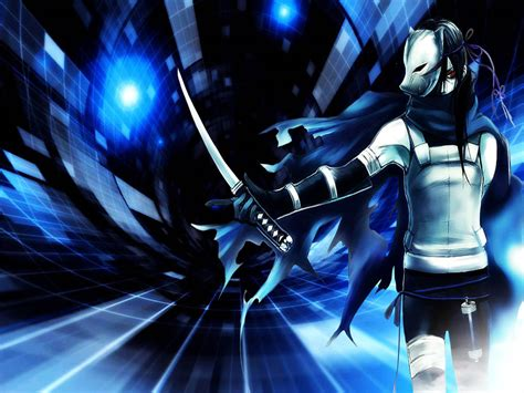 naruto shippuden wallpapers funny  funny mages