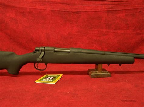 Remington 700 Ltr 308 For Sale