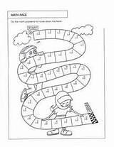 Track Race Racetrack Drawing Coloring Dirt Racing Getdrawings sketch template
